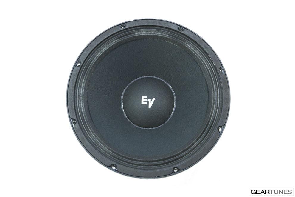 Speakers Electro-Voice EVM12L Black Label, 8 ohm 2
