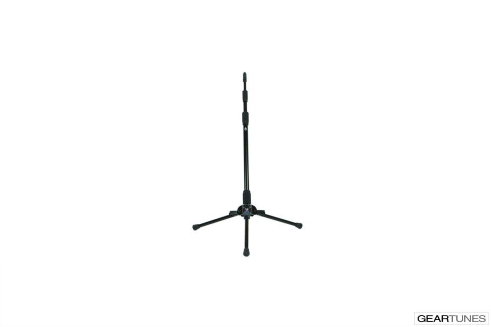 Microphone Stands Triad-Orbit TRIAD 3