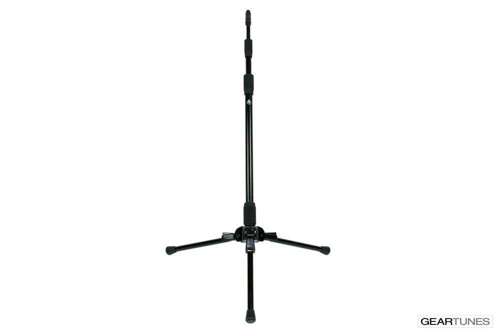 Microphone Stands Triad-Orbit TRIAD 3 2