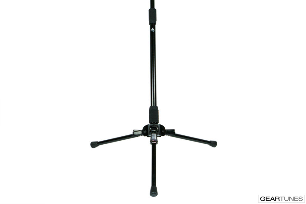 Microphone Stands Triad-Orbit TRIAD 3 4