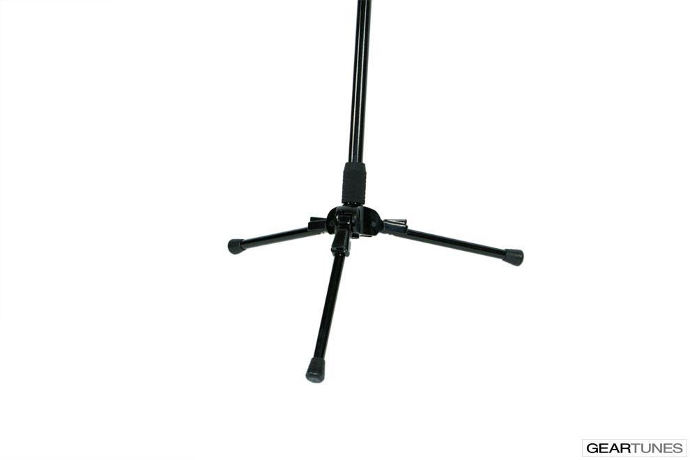Microphone Stands Triad-Orbit TRIAD 3 7