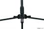 Microphone Stands Triad-Orbit TRIAD 3 8