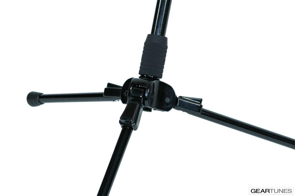 Microphone Stands Triad-Orbit TRIAD 3 10