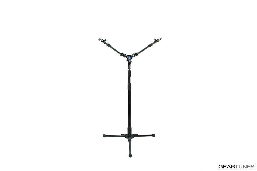Microphone Stands Triad-Orbit TRIAD-ORBIT System - T3/O2/M1 2
