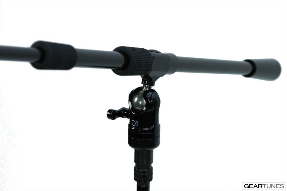 Microphone Stands Triad-Orbit ORBIT 1 2
