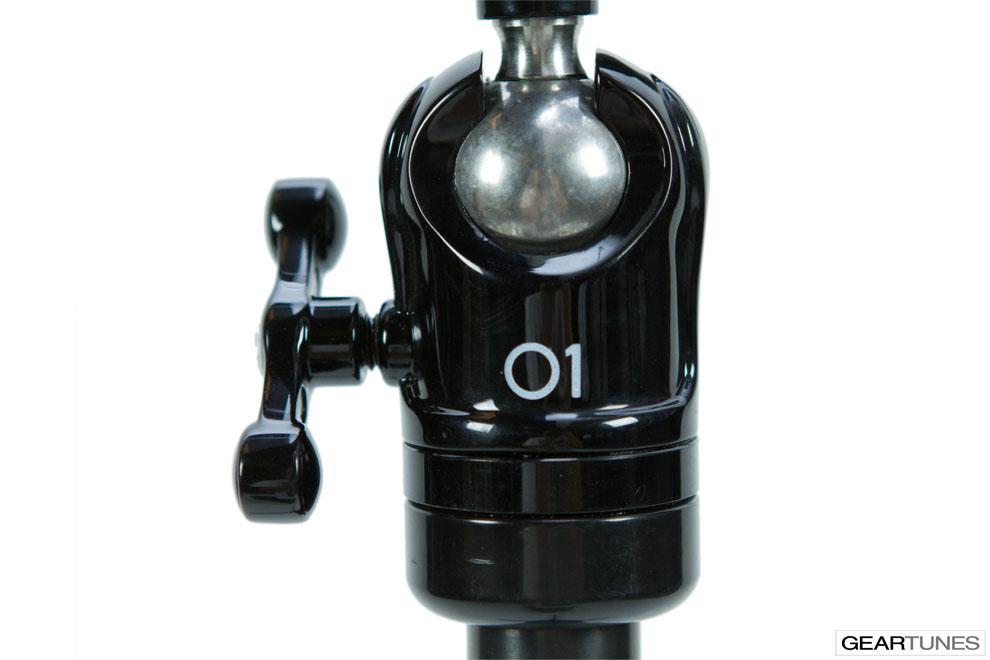 Microphone Stands Triad-Orbit ORBIT 1 5