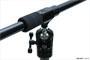 Microphone Stands Triad-Orbit ORBIT 1 4