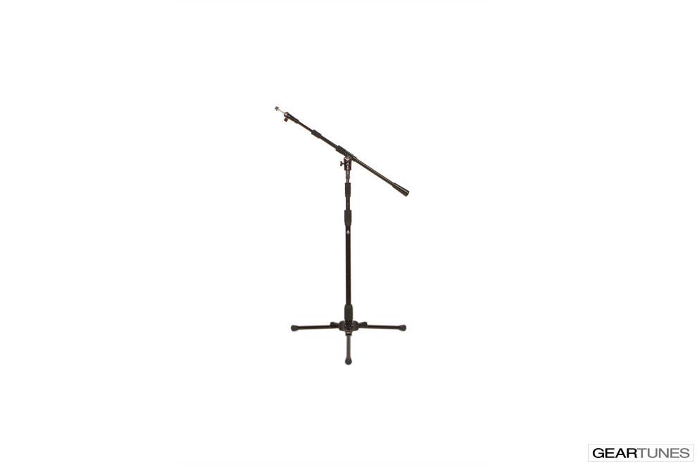 Microphone Stands Triad-Orbit TRIAD-ORBIT System - T3/O1/M1