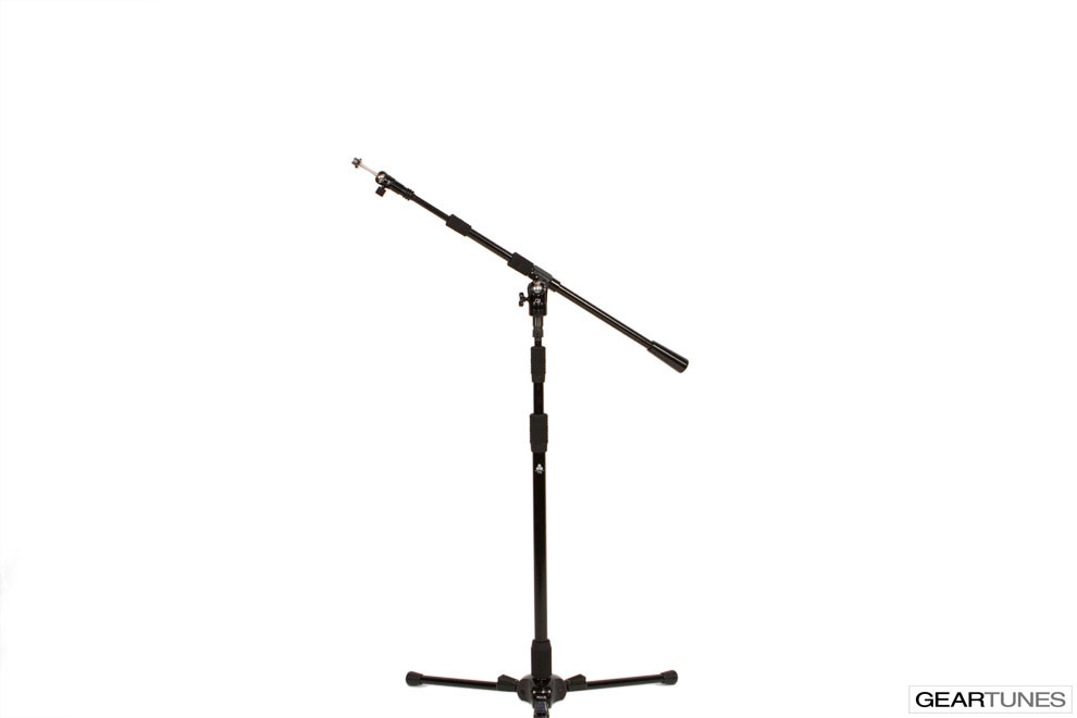 Microphone Stands Triad-Orbit TRIAD-ORBIT System - T3/O1/M1 3
