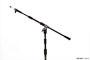 Microphone Stands Triad-Orbit TRIAD-ORBIT System - T3/O1/M1 5