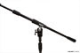 Microphone Stands Triad-Orbit TRIAD-ORBIT System - T3/O1/M1 6