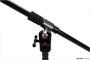 Microphone Stands Triad-Orbit TRIAD-ORBIT System - T3/O1/M1 7