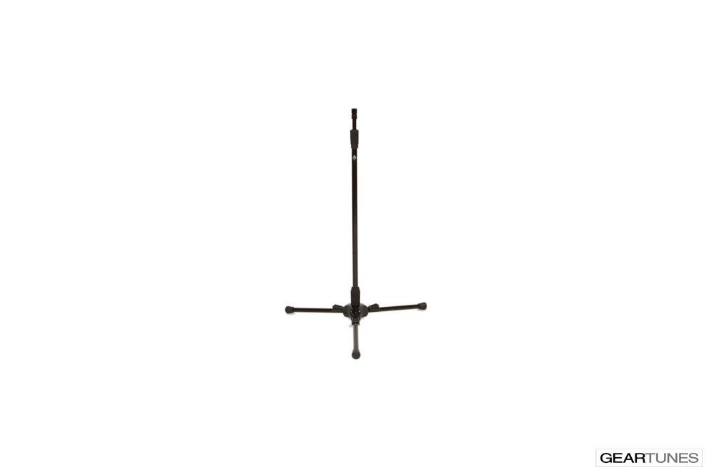 Microphone Stands Triad-Orbit TRIAD 2
