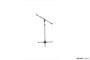 Microphone Stands Triad-Orbit TRIAD-ORBIT System - T2/O1/M1