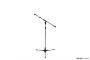 Microphone Stands Triad-Orbit TRIAD-ORBIT System - T2/O1/M1 2
