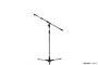 Microphone Stands Triad-Orbit TRIAD-ORBIT System - T2/O1/M1 3