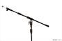 Microphone Stands Triad-Orbit TRIAD-ORBIT System - T2/O1/M1 5