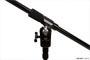 Microphone Stands Triad-Orbit TRIAD-ORBIT System - T2/O1/M1 7