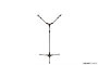 Microphone Stands Triad-Orbit TRIAD-ORBIT System - T2/O2/M1 2