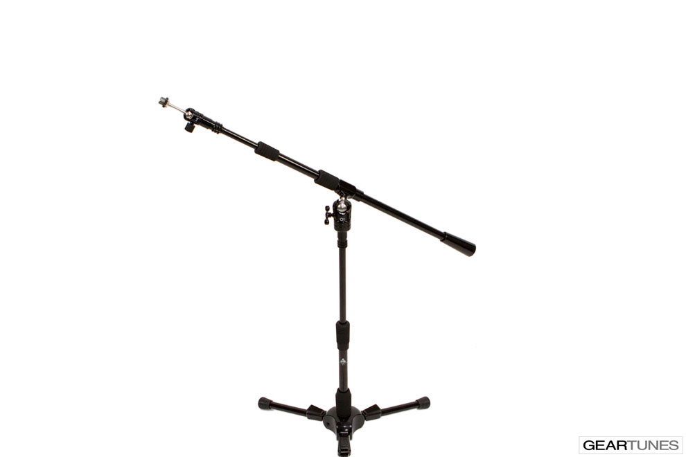 Microphone Stands Triad-Orbit TRIAD-ORBIT System - T1/O1/M1 3