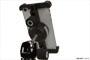 Microphone Stands Triad-Orbit iORBIT 2 iPhone Holder 6