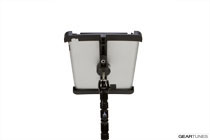 Triad-Orbit iORBIT 1 iPad Holder