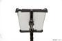 Microphone Stands Triad-Orbit iORBIT 1 iPad Holder 2