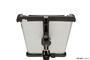 Microphone Stands Triad-Orbit iORBIT 1 iPad Holder 5