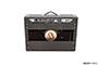 Amps Fender '65 Deluxe Reverb (reissue) 5