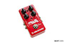 Phaser TC Electronic Hall of Fame 3