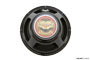 Treasure Chest Warehouse Guitar Speakers Green Beret, 8 ohm