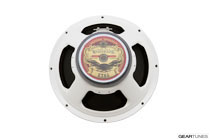 Warehouse Guitar Speakers ET65, 8 ohm