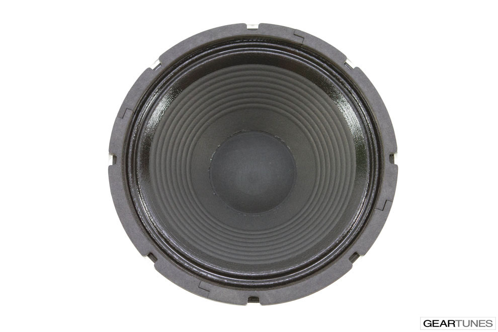 Speakers Warehouse Guitar Speakers ET65, 8 ohm 2