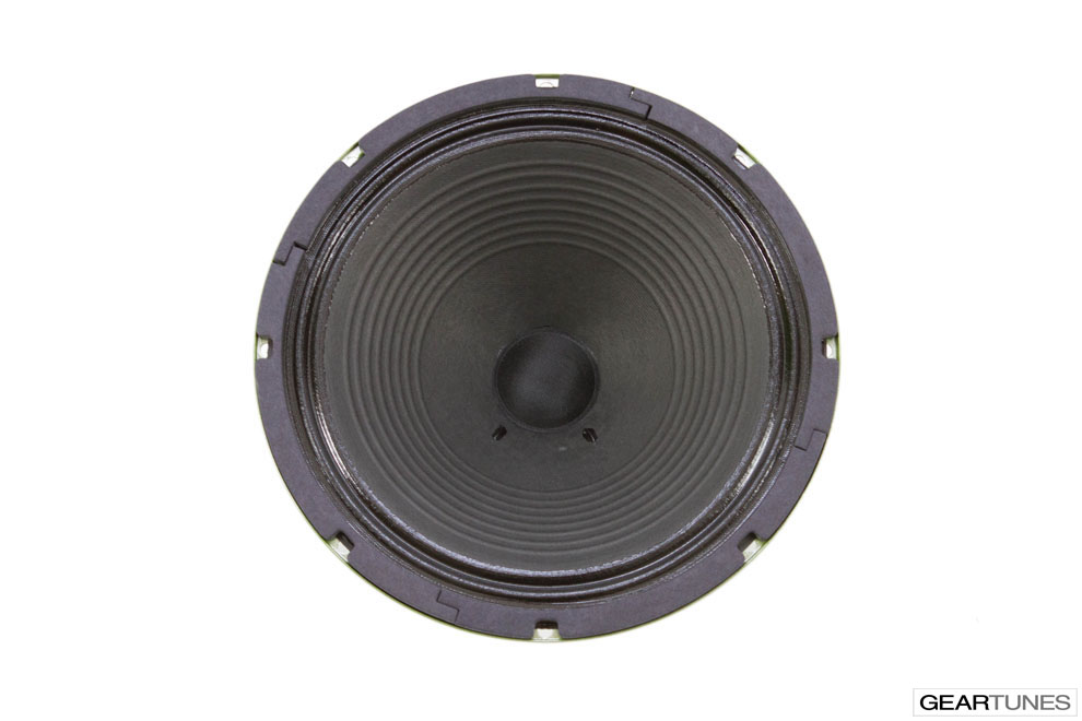 Twelve Inch Speakers Warehouse Guitar Speakers Invader 50, 8 ohm 2