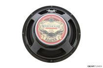 Warehouse Guitar Speakers Reaper, 8 ohm