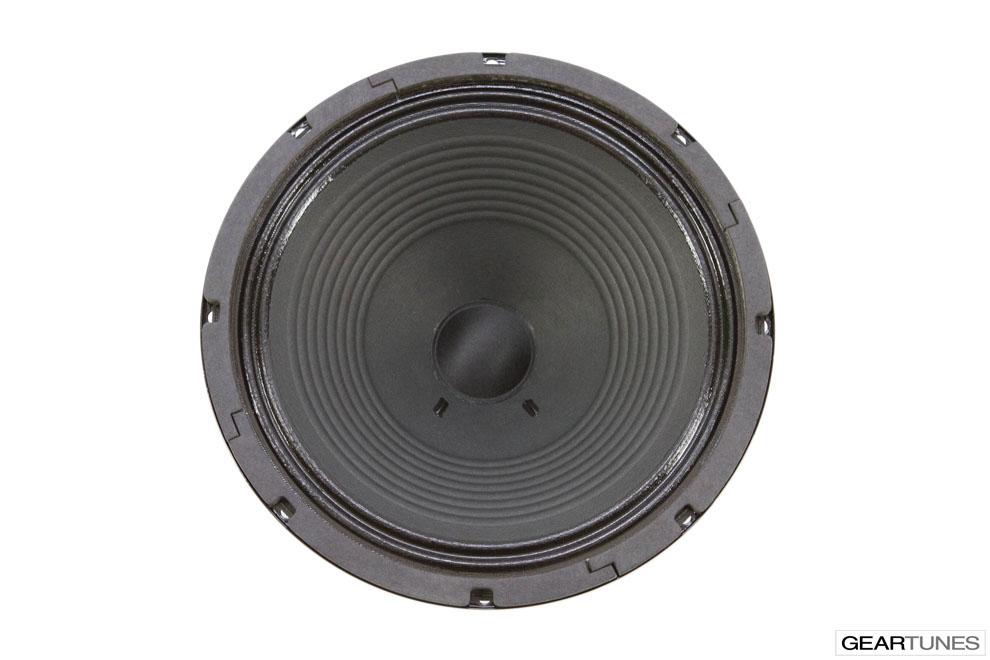Twelve Inch Speakers Warehouse Guitar Speakers Reaper, 8 ohm 2