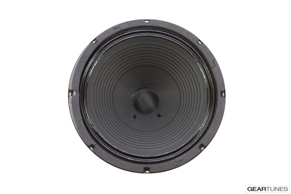 Speakers Warehouse Guitar Speakers Retro 30, 8 ohm 2