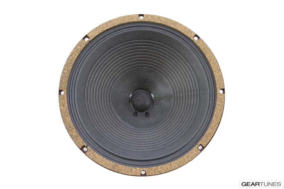 Speakers Warehouse Guitar Speakers G12C, 8 ohm 2