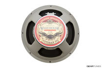 Warehouse Guitar Speakers Veteran 30, 8 ohm
