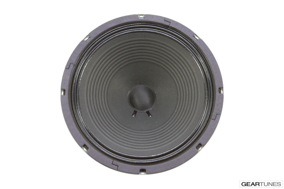 Twelve Inch Speakers Warehouse Guitar Speakers Veteran 30, 8 ohm 2