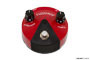 Dunlop Manufacturing Germanium Fuzz Face Mini