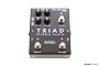 Amps Psionic Audio Triad