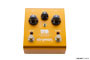 Effects Strymon OB.1