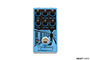 Effects EarthQuaker Devices The Warden 4