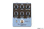 Effects EarthQuaker Devices Sea Machine 4