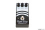 Effects EarthQuaker Devices Ghost Echo
