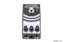 Effects EarthQuaker Devices Ghost Echo 5