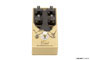 Effects EarthQuaker Devices Hoof