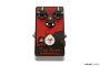 Effects EarthQuaker Devices Tone Reaper