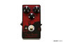 Effects EarthQuaker Devices Tone Reaper 4